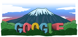 Mt_fuji_becomes_a_world_heritage_si